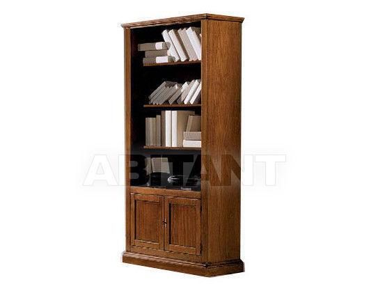 Купить Библиотека Coleart Librerie 12031