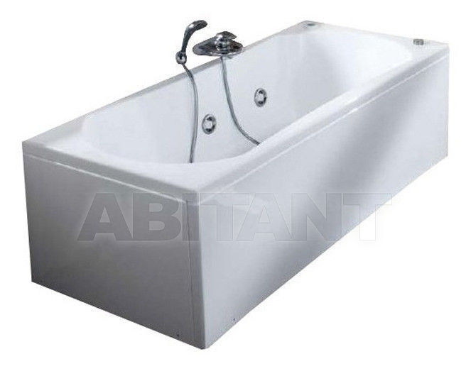 Купить Ванна Teuco L23 L23 A 0