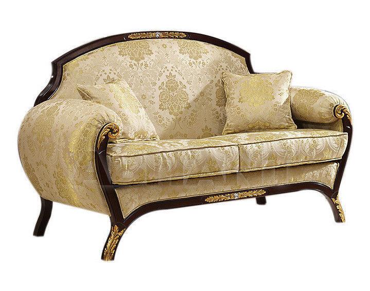 Купить Диван Soher  Sofas 3877 C