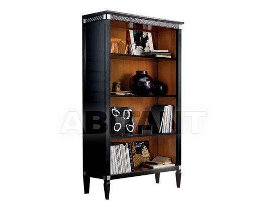 Купить Библиотека Coleart Librerie 26335