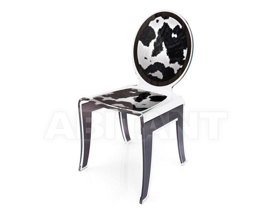 Купить Стул Acrila Wild Wild Chair
