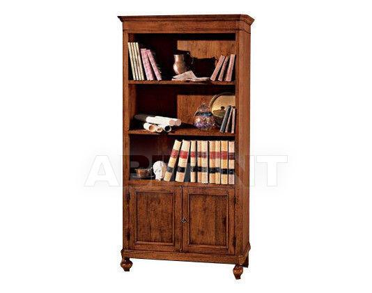 Купить Шкаф книжный Coleart Librerie 03136