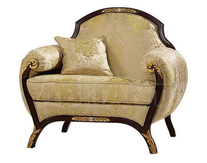 Купить Кресло Soher  Sofas 3878 C