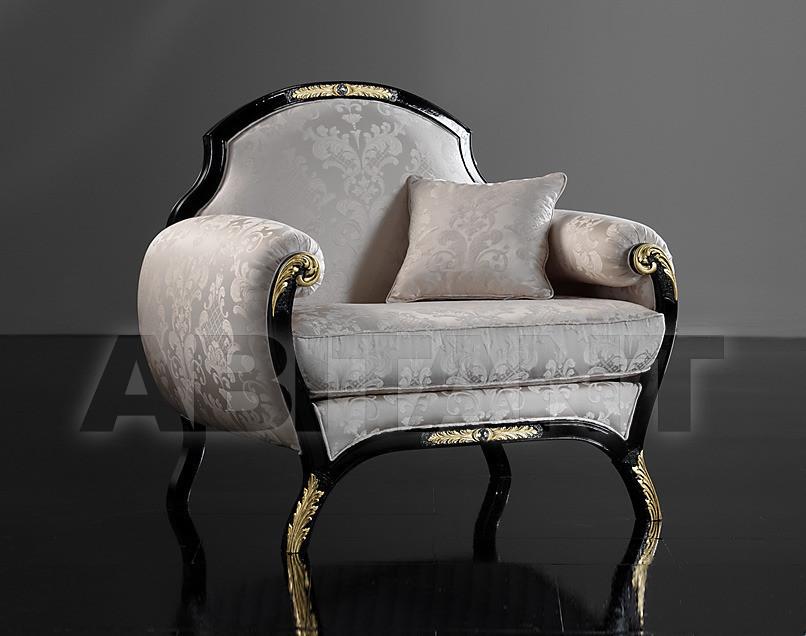 Купить Кресло Soher  Sofas 3878 LC-N