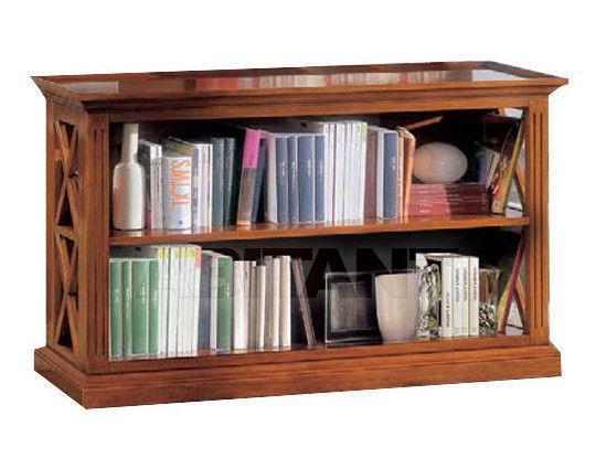 Купить Этажерка Coleart Librerie 16231