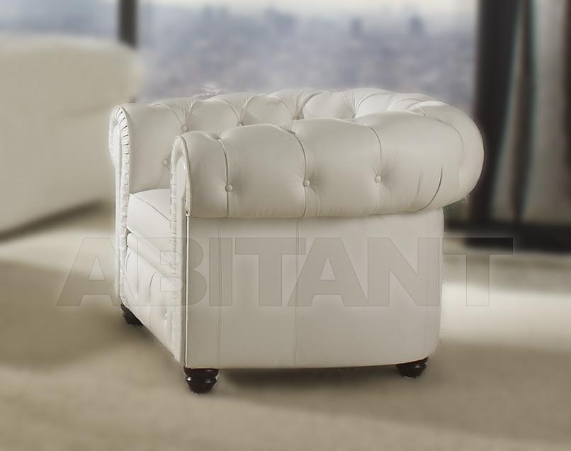Купить Кресло Soher  Sofas 4177