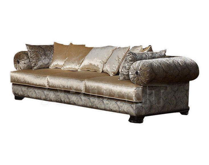 Купить Диван Soher  Sofas 4180