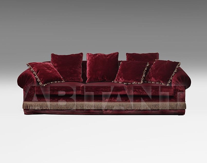 Купить Диван Soher  Sofas 4189