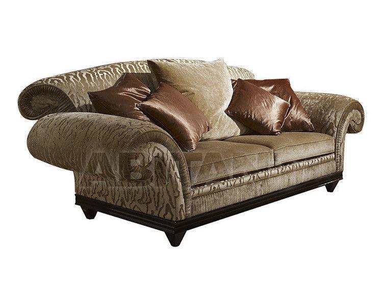 Купить Диван Soher  Sofas 4200