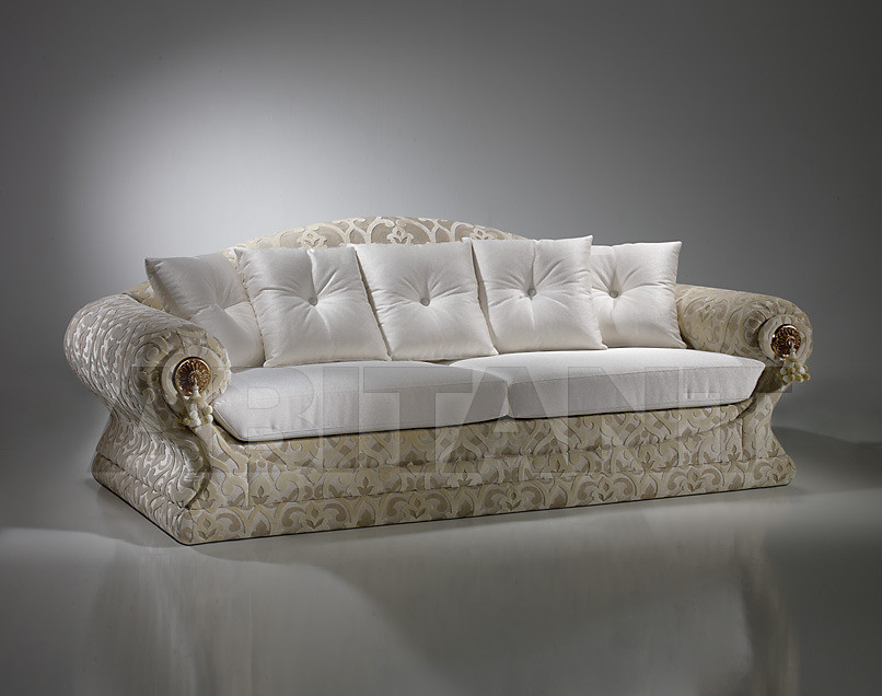 Купить Диван Soher  Sofas 4216