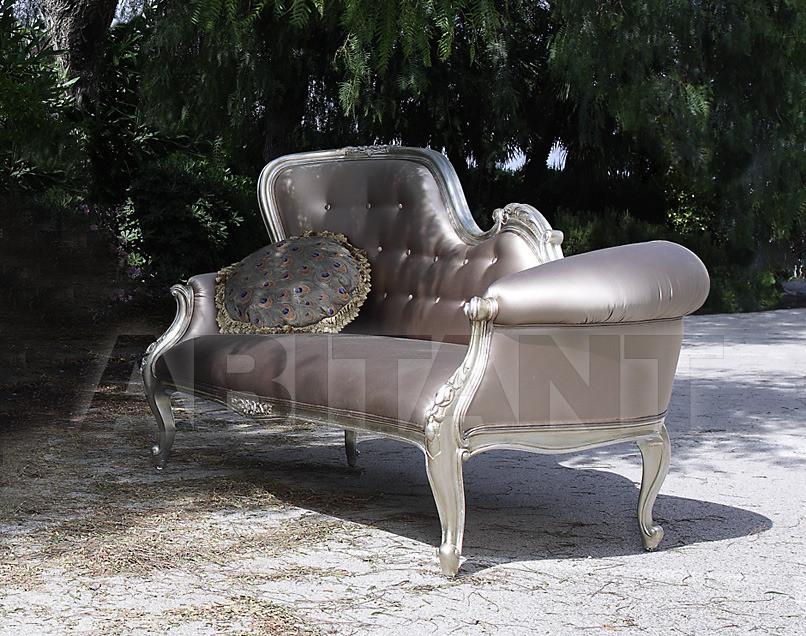 Купить Канапе Soher  Sofas 4226 DC-PP