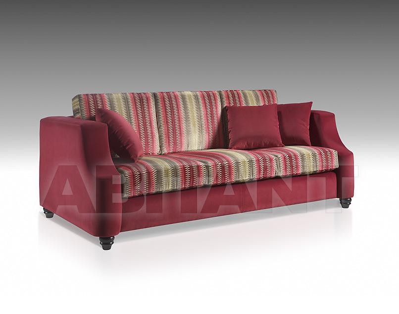 Купить Диван Soher  Sofas 4275 2