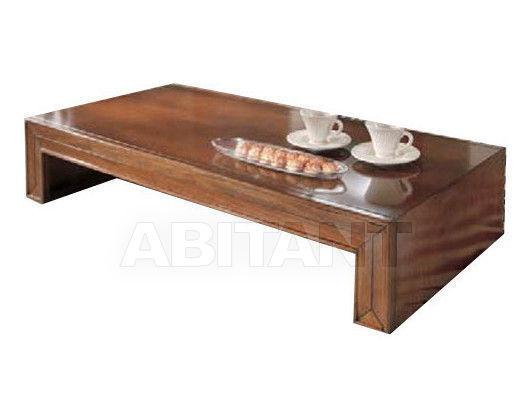 Купить Столик журнальный Coleart Tavoli 23401 Tavolino