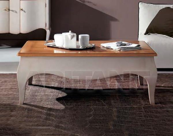 Купить Столик журнальный Coleart Tavoli 02172