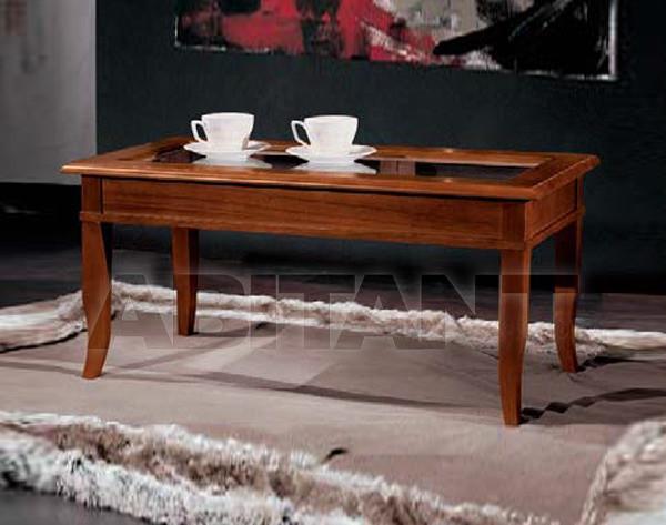 Купить Столик кофейный Coleart Tavoli 02950