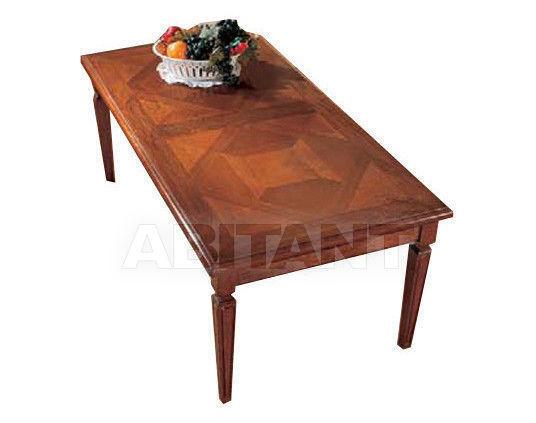 Купить Столик кофейный Coleart Tavoli 16219