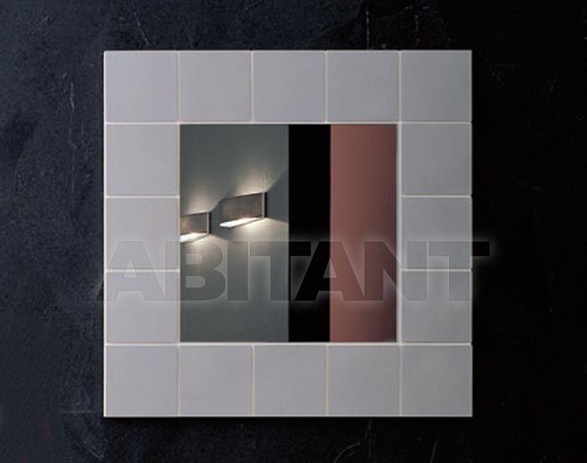 Купить Зеркало настенное QUADRUS Alivar Brilliant Furniture 92
