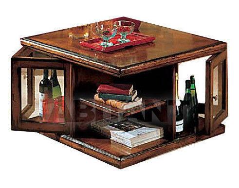 Купить Столик журнальный Coleart Tavoli 16096