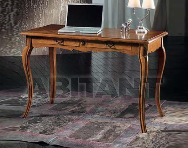 Купить Стол письменный Coleart Tavoli 16023