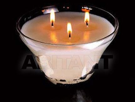 Купить Подсвечник Beby Group The Scent Of Light 7700D05