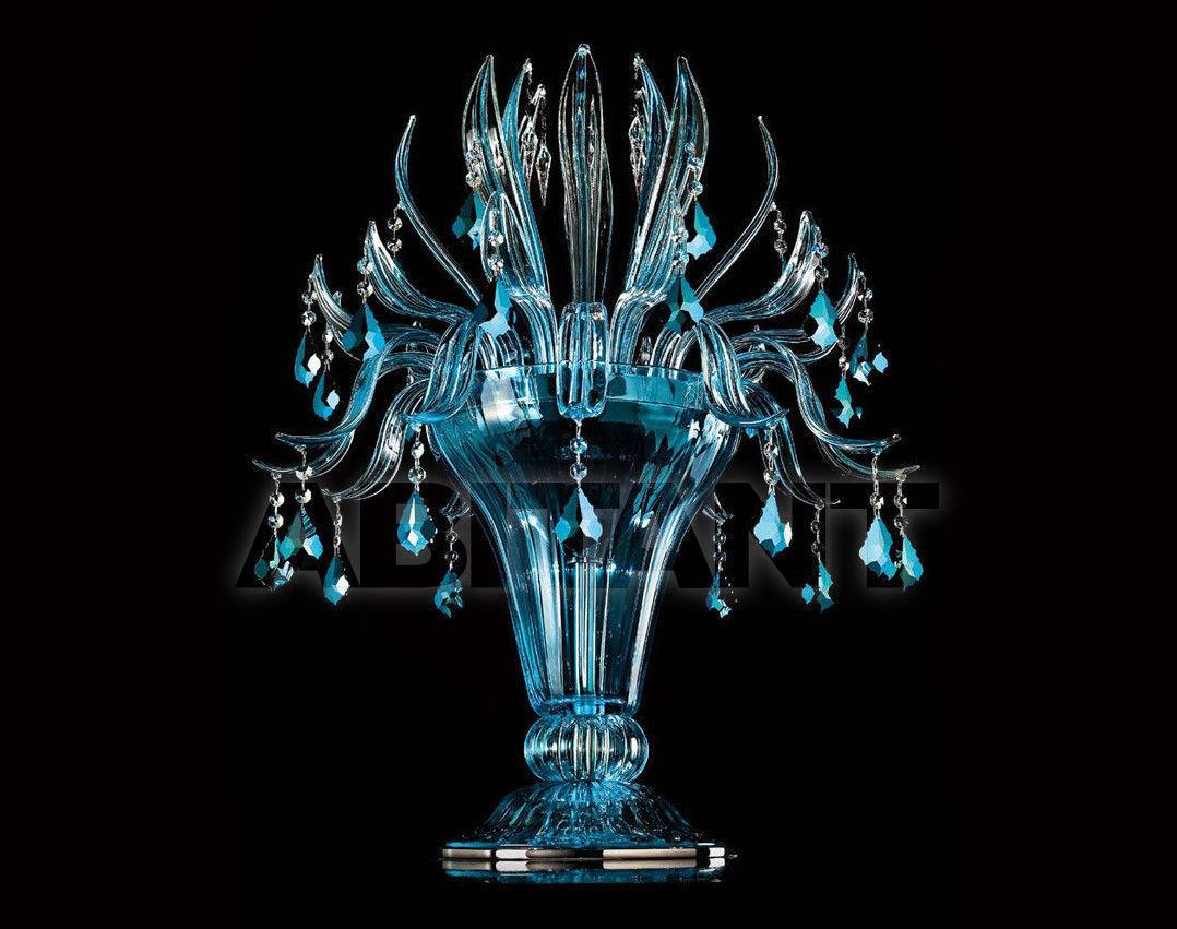 Купить Лампа настольная Beby Group Garden Party Collection Passion Living Room 7810L02 2
