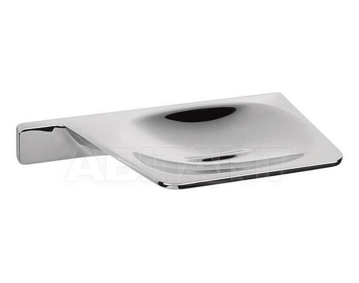 Купить Мыльница Colombo Design Aliz B2501 SX