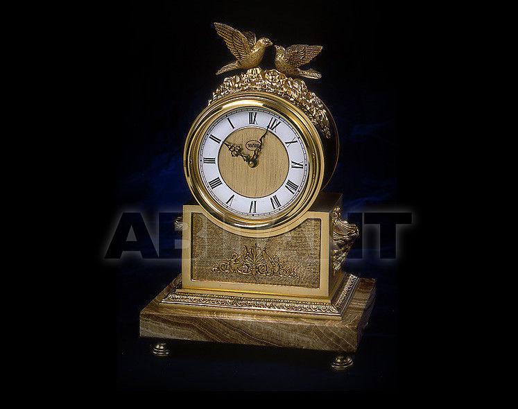 Купить Часы настольные Soher  Clocks 873