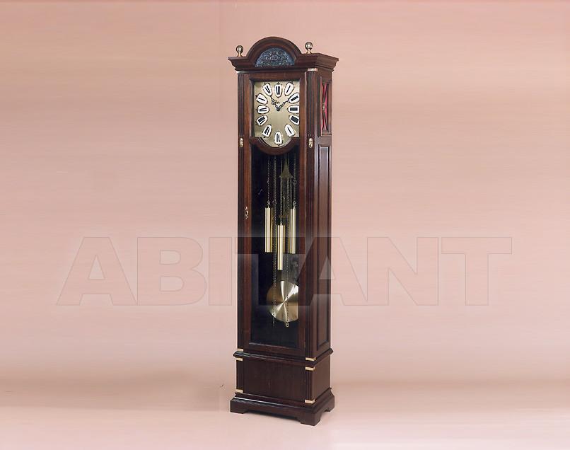 Купить Часы напольные Soher  Clocks 1204