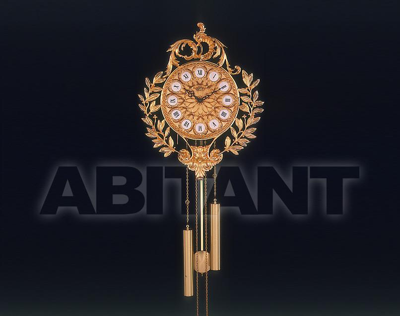 Купить Часы настенные Soher  Clocks 1335