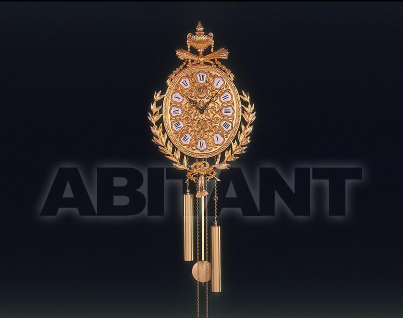 Купить Часы настенные Soher  Clocks 1338