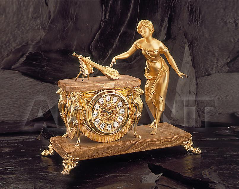 Купить Часы настольные Soher  Clocks 1351