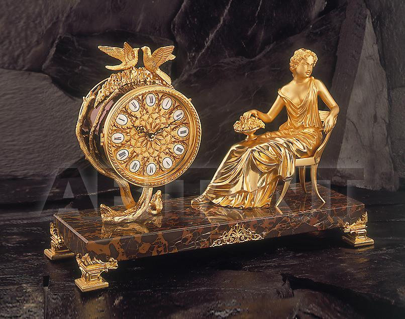 Купить Часы настольные Soher  Clocks 1354