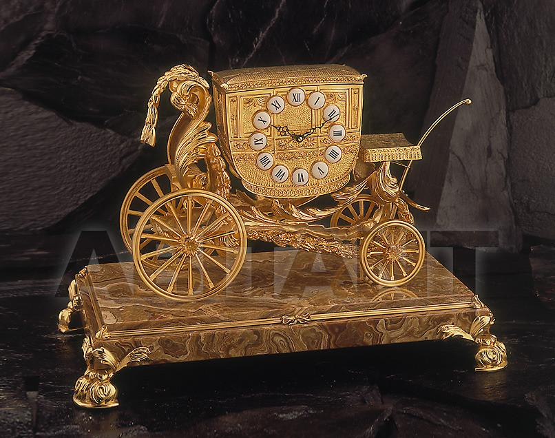 Купить Часы настольные Soher  Clocks 1358