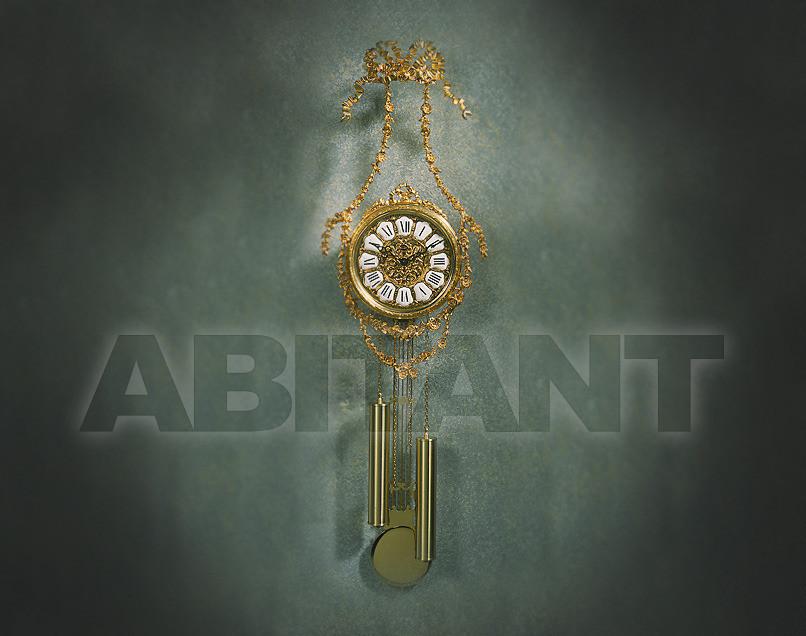 Купить Часы настенные Soher  Clocks 1481 Q