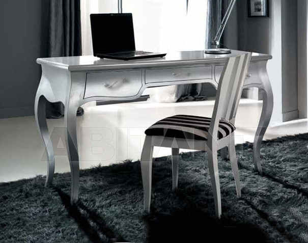 Купить Стол письменный BL Mobili Mya 5006/G