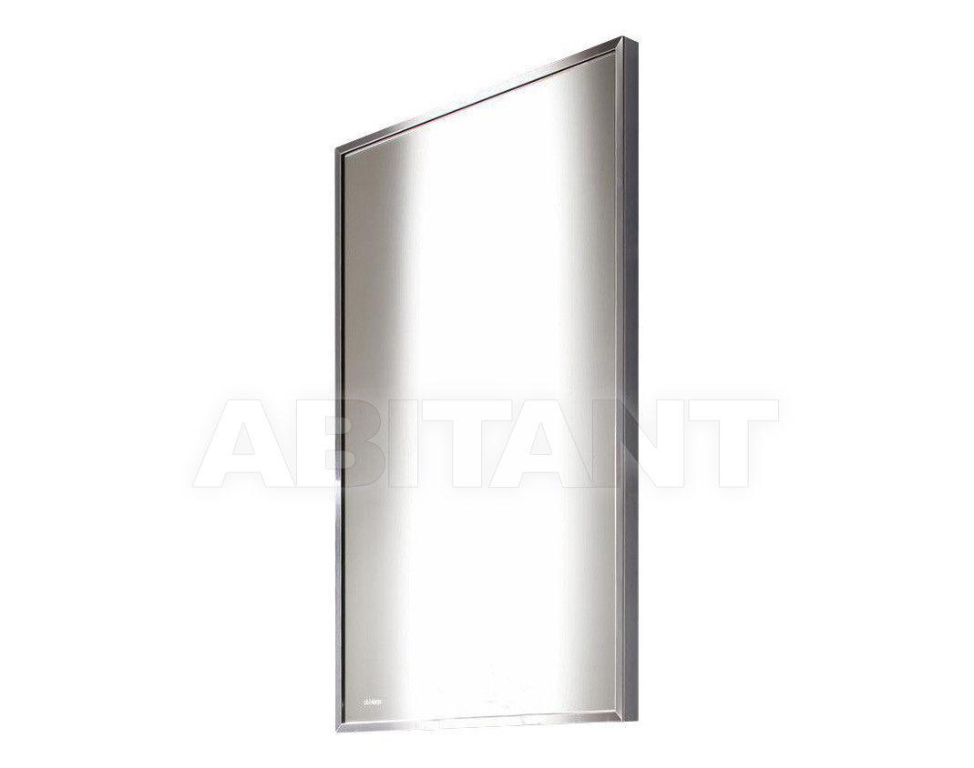 Купить Зеркало ALYA Monteleone Mirrors 1.04.93