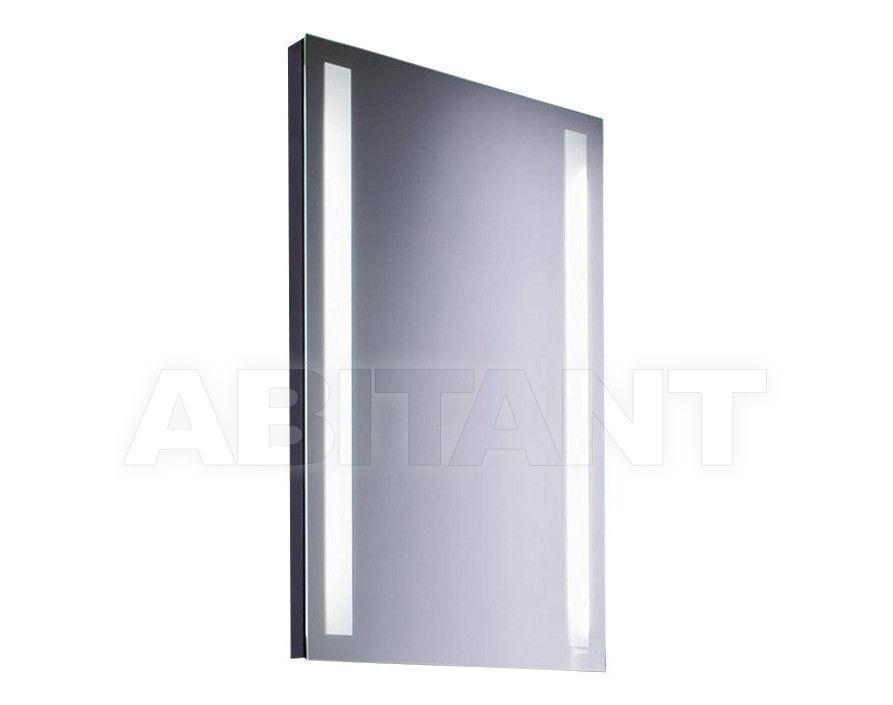 Купить Зеркало SIRIO Monteleone Mirrors 1.04.88L2VN
