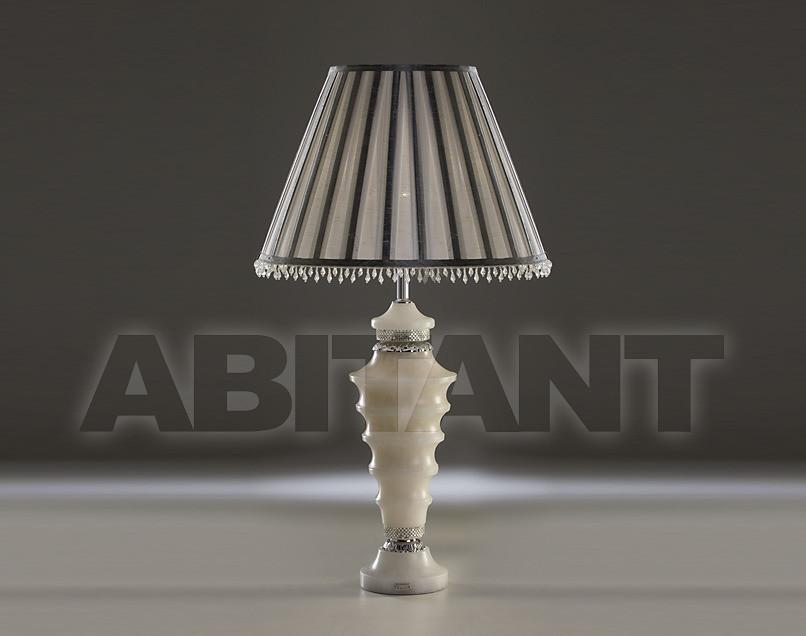 Купить Лампа настольная Soher  Lamparas 7129 BB-PT