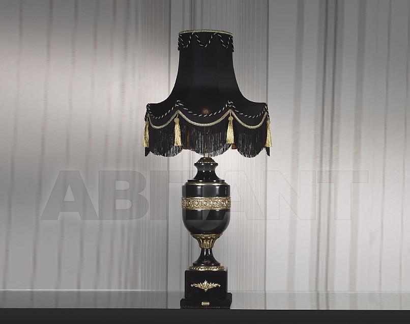 Купить Лампа настольная Soher  Lamparas 7136 NG-OF