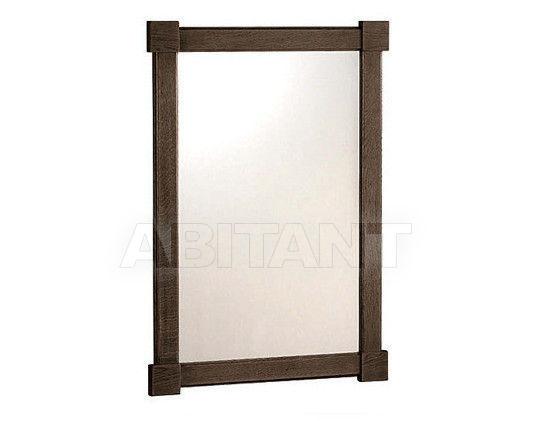 Купить Зеркало настенное BL Mobili Mya EC-033