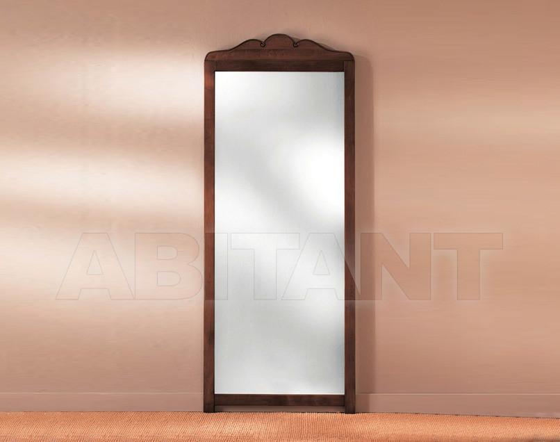 Купить Зеркало напольное BL Mobili Mya 5082/G