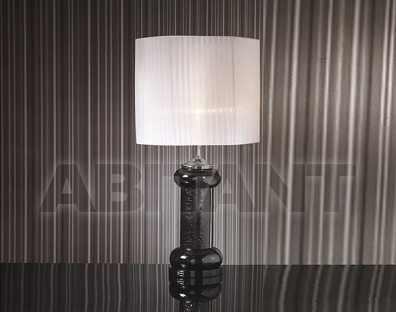 Купить Лампа настольная Soher  Lamparas 7146 NG-PT