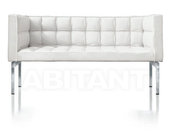 Купить Диван BUDDY BOSS Alivar Brilliant Furniture 9242 1