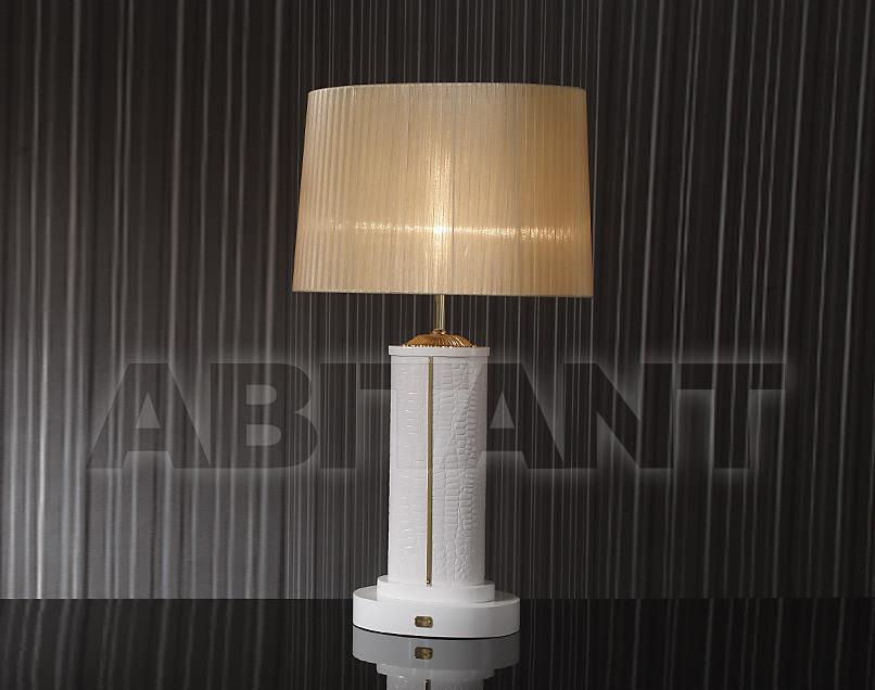 Купить Лампа настольная Soher  Lamparas 7150 EB-OR