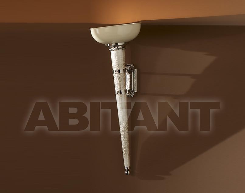 Купить Светильник настенный Soher  Lamparas 7161 PT