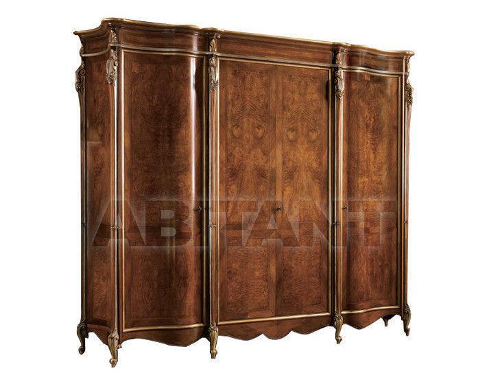 Купить Шкаф гардеробный BL Mobili Luigi Xxi 0226F