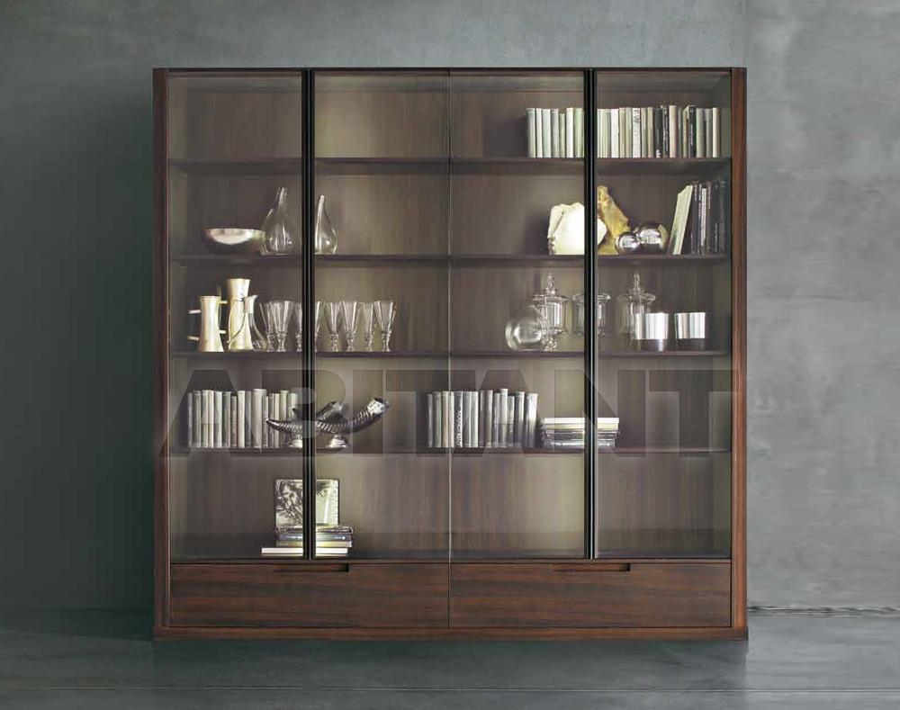 Купить Шкаф книжный DOROTHEA XL Alivar Contemporary Living CDTXL