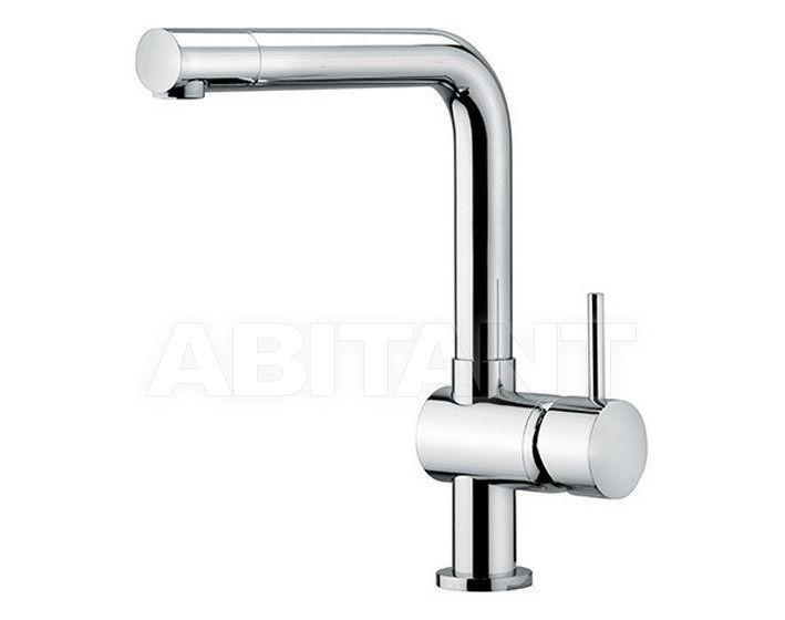 Купить Смеситель для кухни Hego Waterdesign  2012 0LT00110F