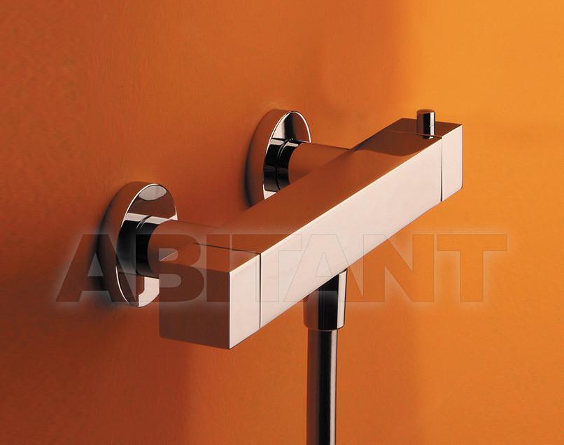 Купить Смеситель настенный Hego Waterdesign  2012 0SQ00448