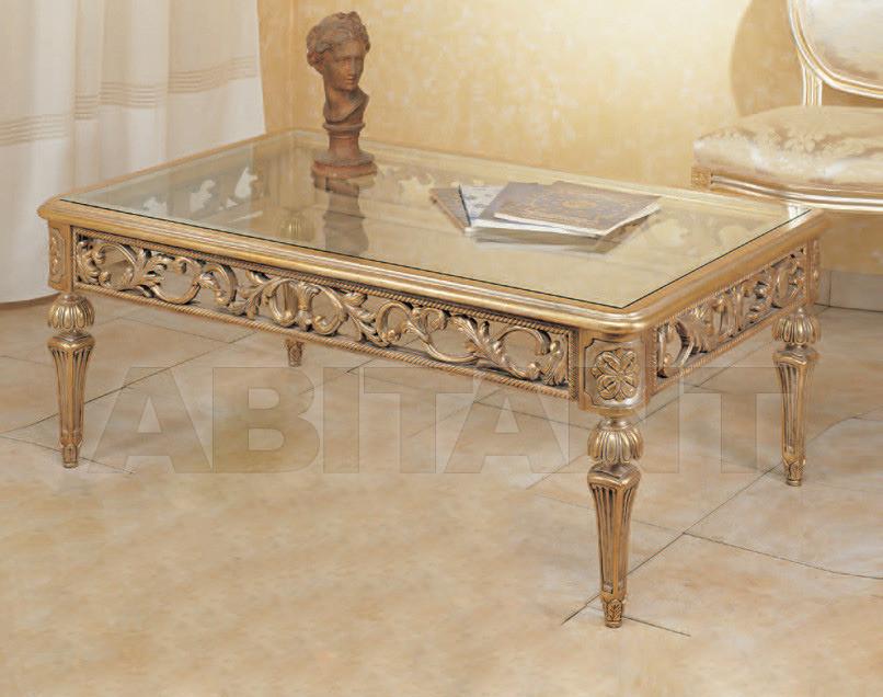 Купить Столик журнальный Florence Art di Marini Bruno Srl 2012 3180